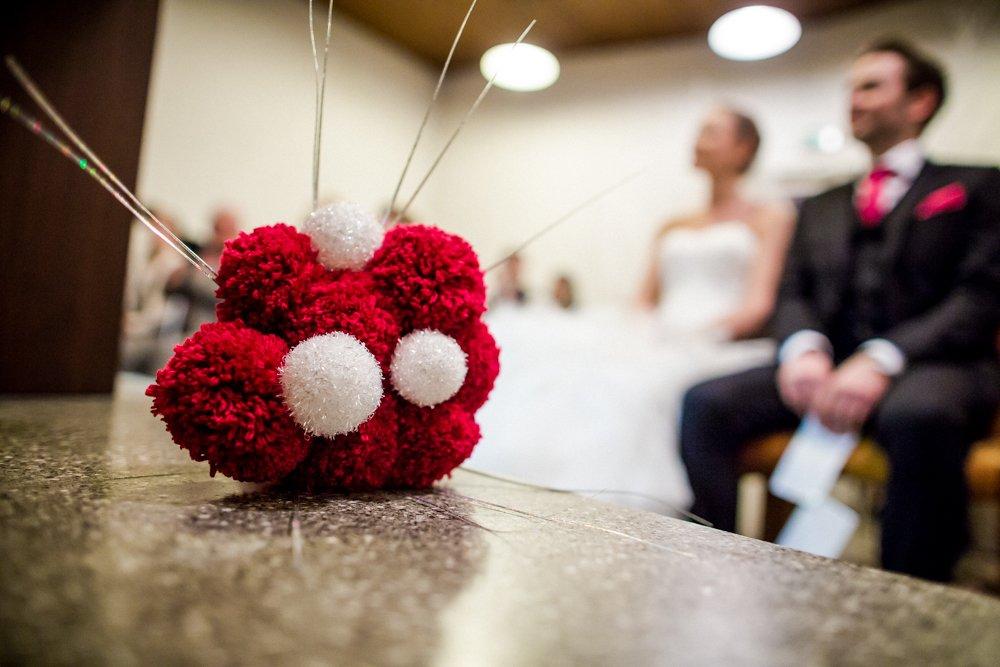 decoration-mariage-d'hiver-date-clef-la-clusaz (4)