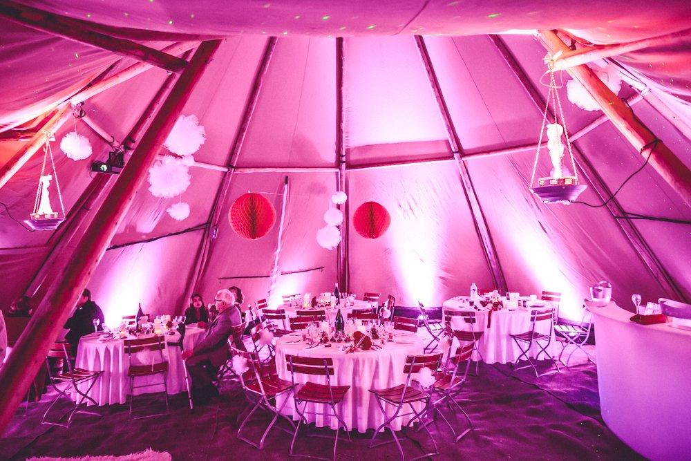 decoration-mariage-d'hiver-date-clef-la-clusaz (6)