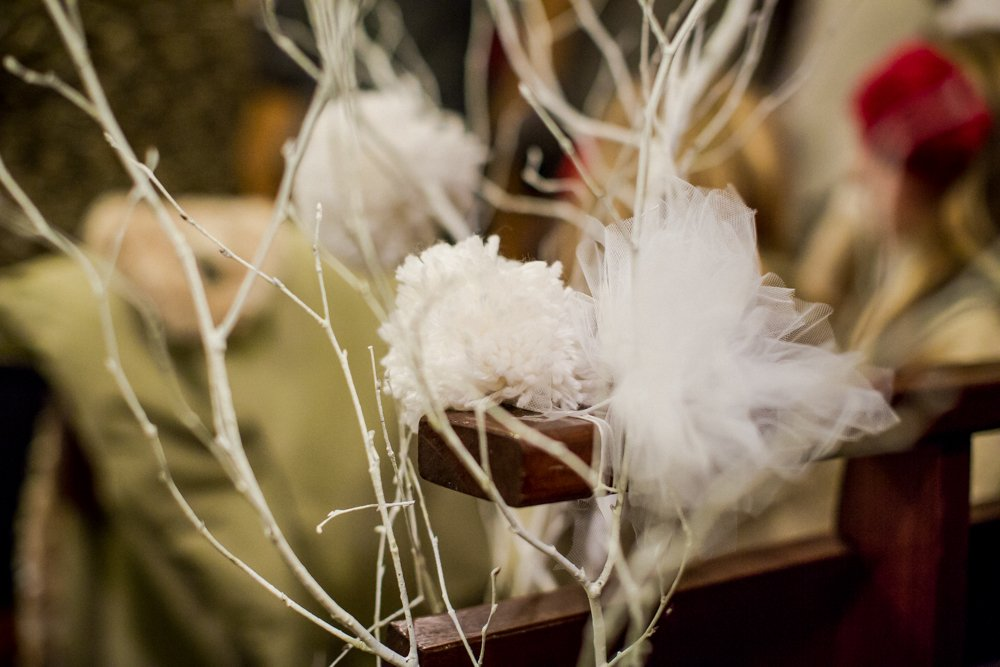 decoration-mariage-d'hiver-date-clef-la-clusaz (7)