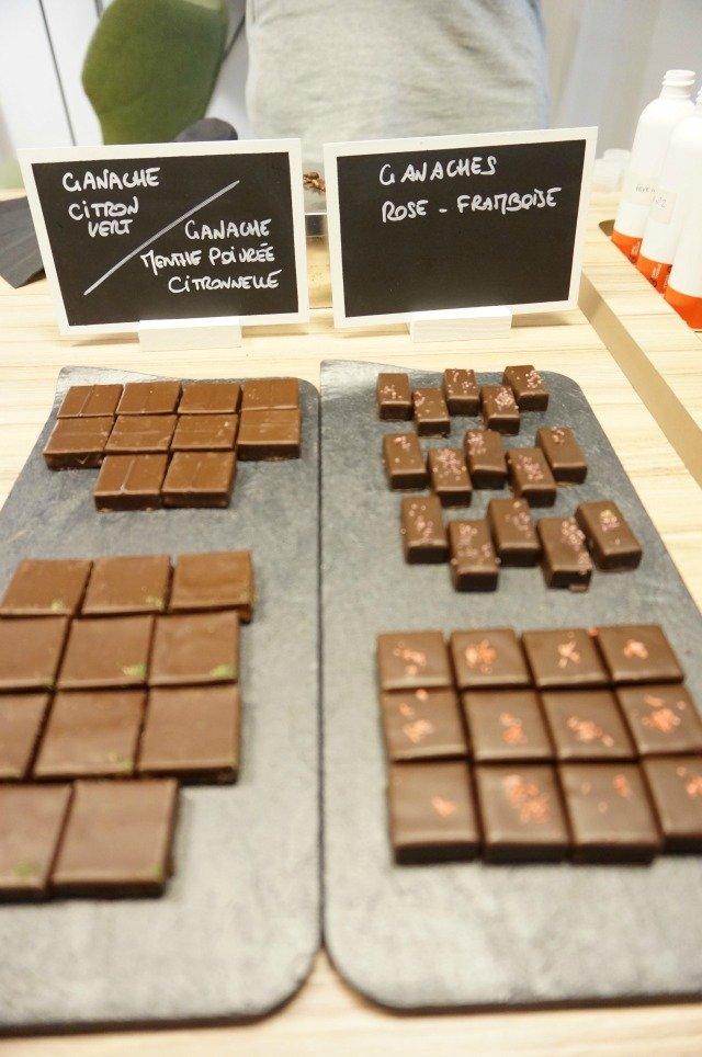 degustation chocolat esprit chocolat
