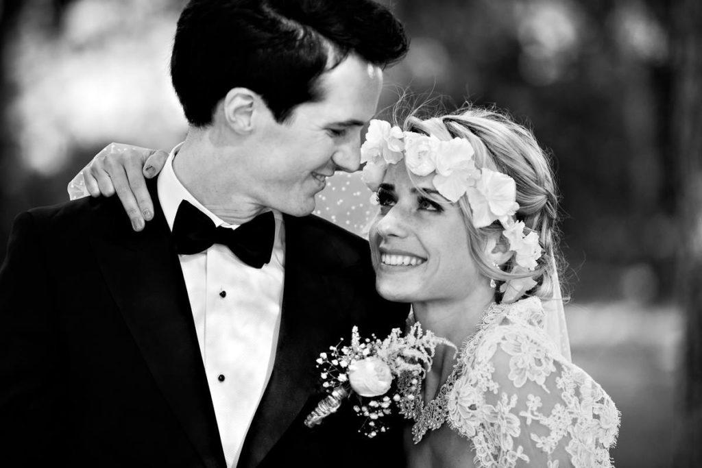 Histoire de couples **Anne Charlotte et Florian alias Happy Chantilly**