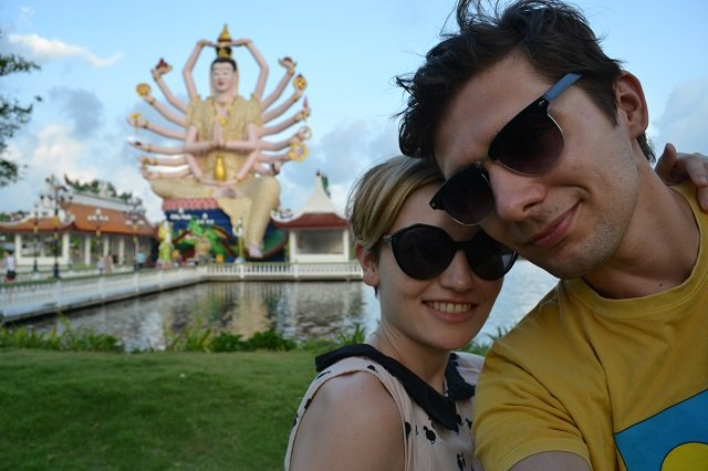 koh-samui-thailande-temples-bouddhistes (3)