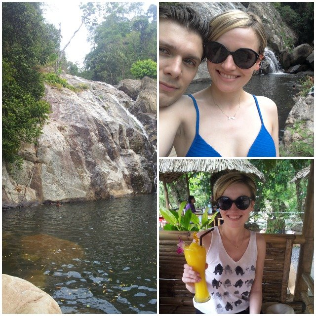 lin-had-waterfall-thailande-koh-samui