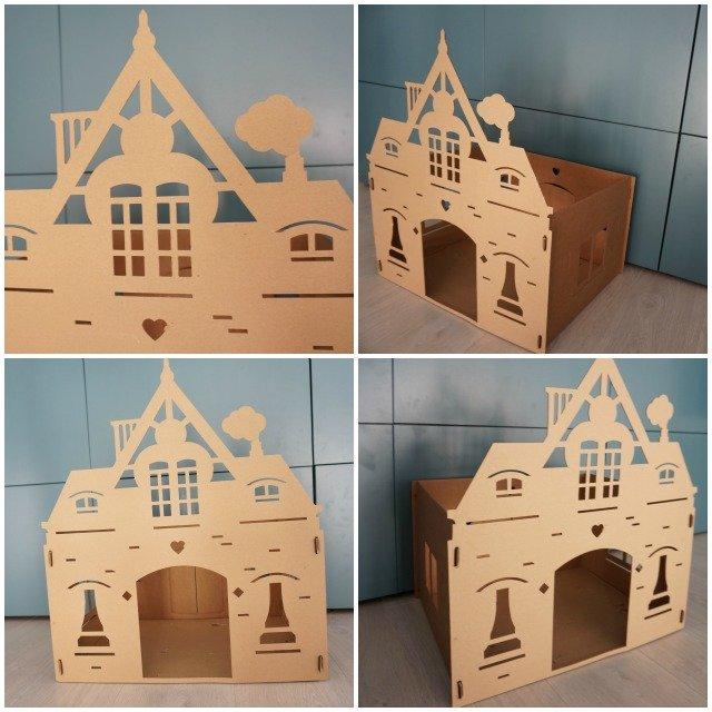 maison-carton-pour-chat-kek-amsterdam