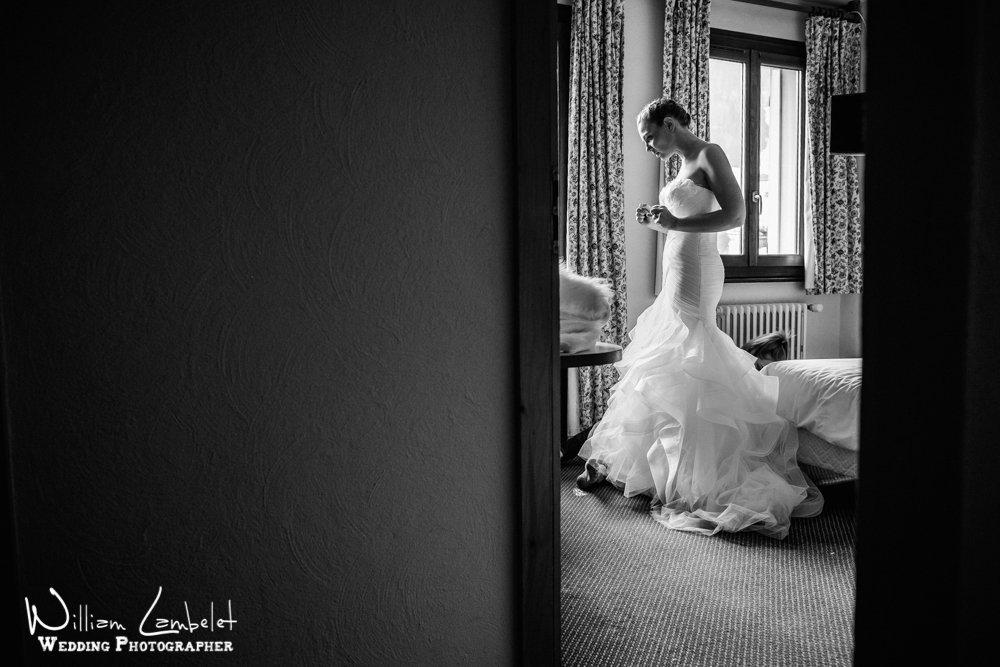 mariage-d-hiver-la-clusaz (10)