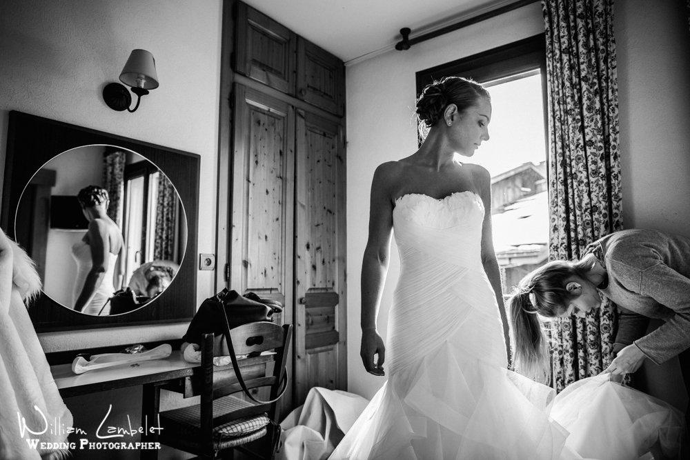 mariage-d-hiver-la-clusaz (11)