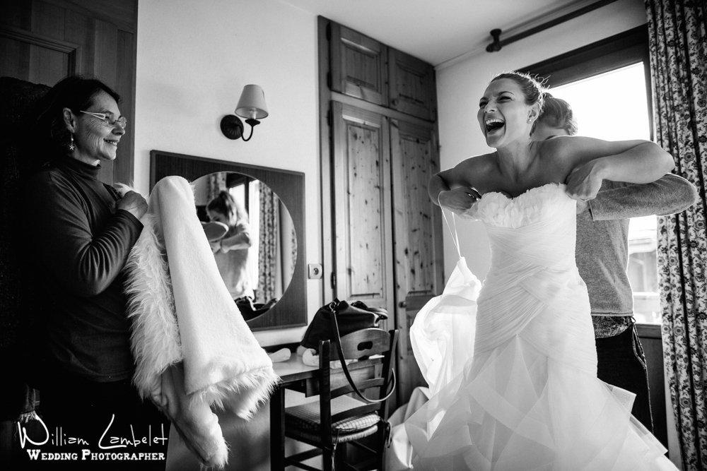 mariage-d-hiver-la-clusaz (12)
