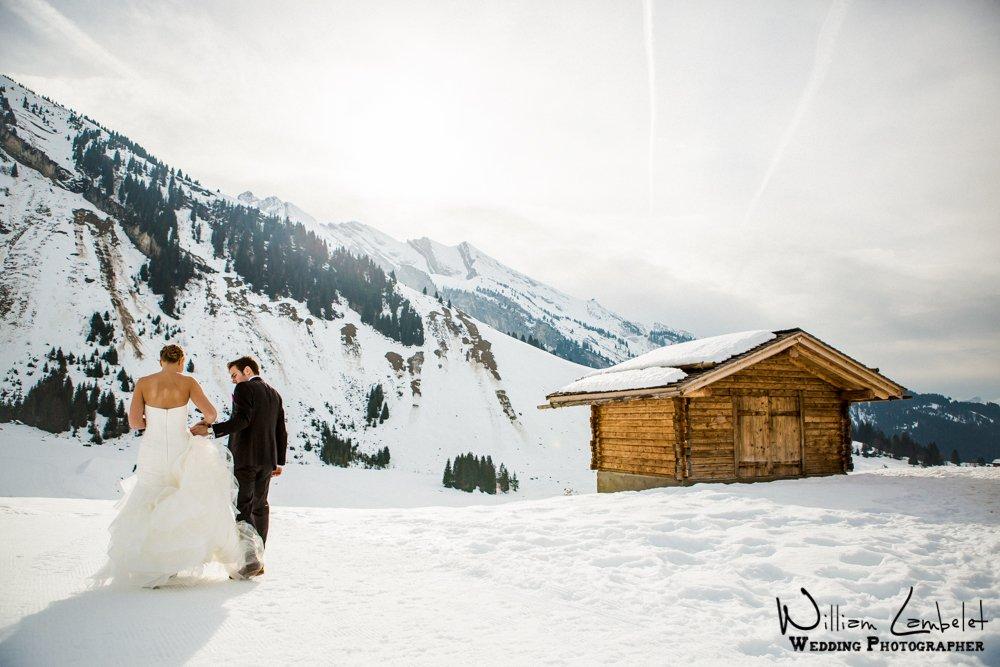 mariage-d-hiver-la-clusaz (13)