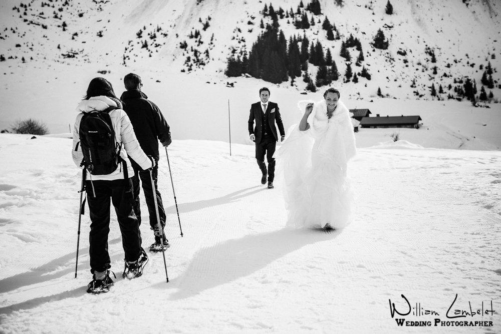 mariage-d-hiver-la-clusaz (14)