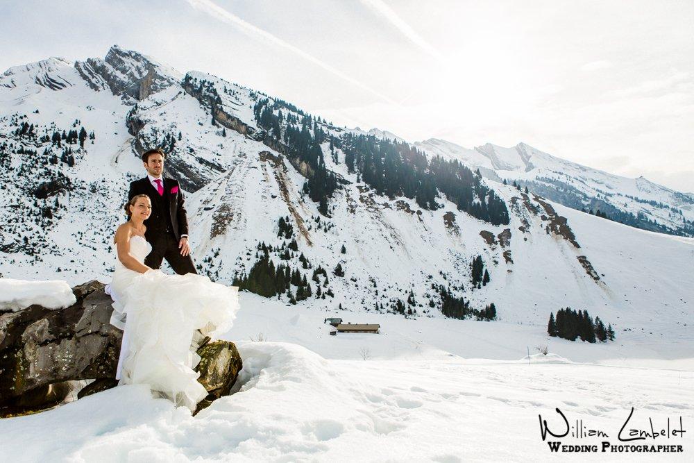mariage-d-hiver-la-clusaz (15)