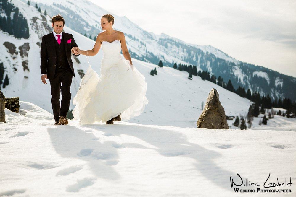 mariage-d-hiver-la-clusaz (16)