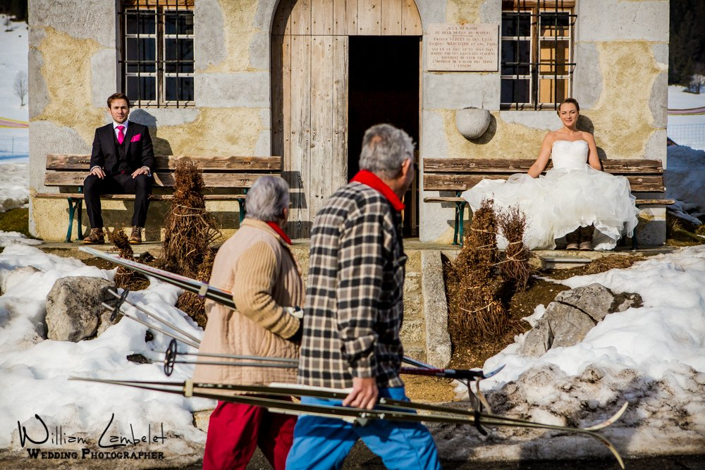 mariage-d-hiver-la-clusaz (17)