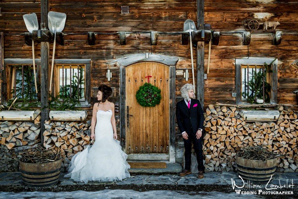 mariage-d-hiver-la-clusaz (18)