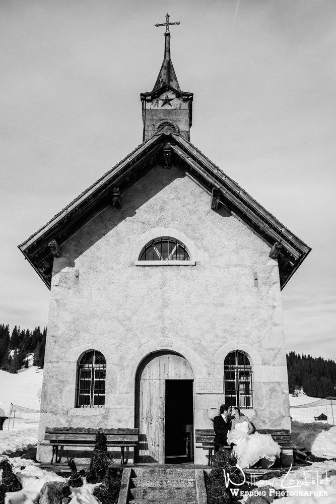 mariage-d-hiver-la-clusaz (19)