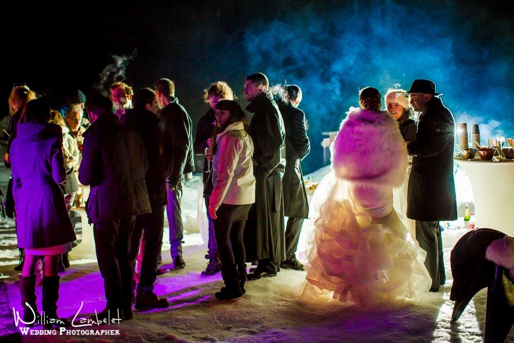 mariage-d-hiver-la-clusaz (2)