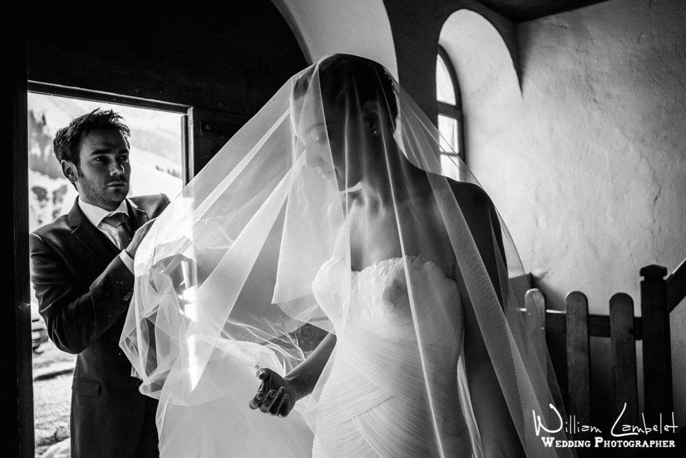 mariage-d-hiver-la-clusaz (20)