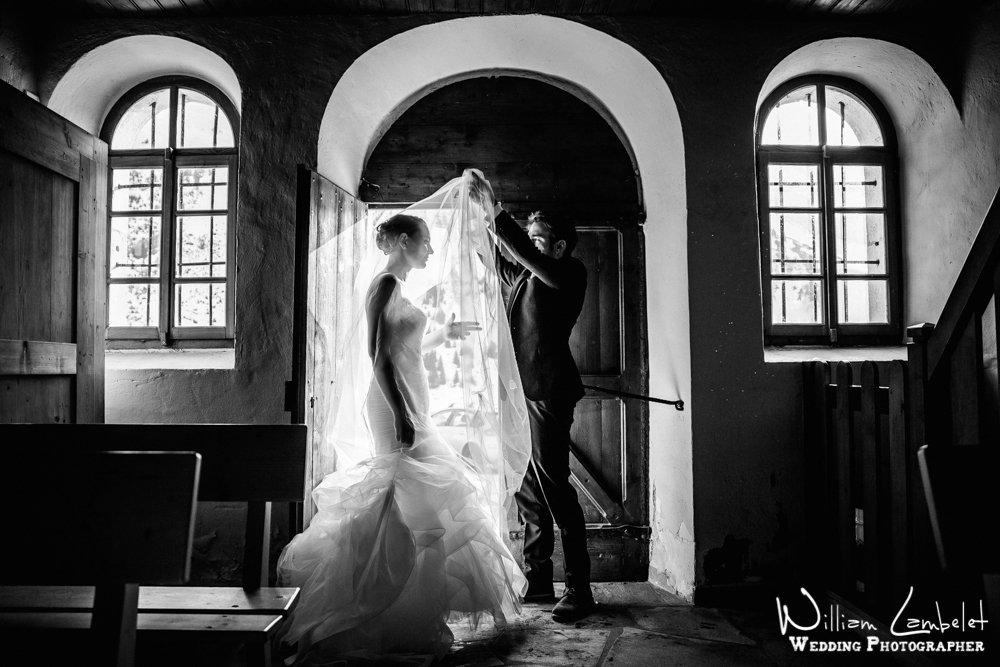 mariage-d-hiver-la-clusaz (21)