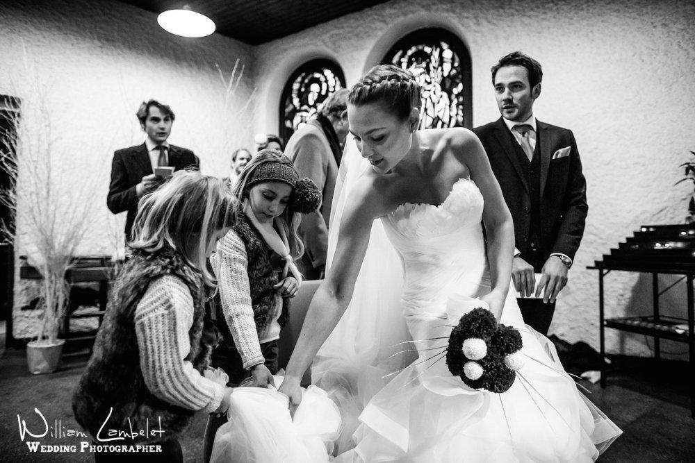 mariage-d-hiver-la-clusaz (23)