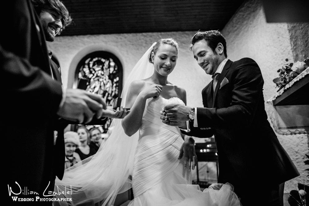 mariage-d-hiver-la-clusaz (24)
