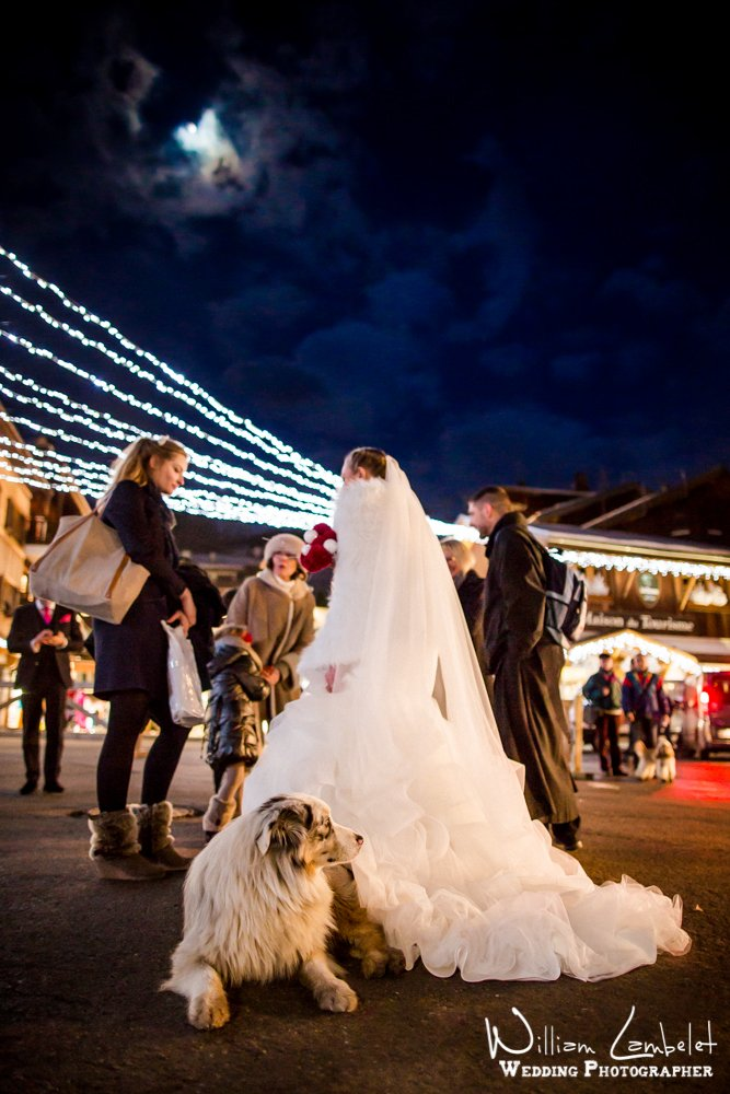 mariage-d-hiver-la-clusaz (27)