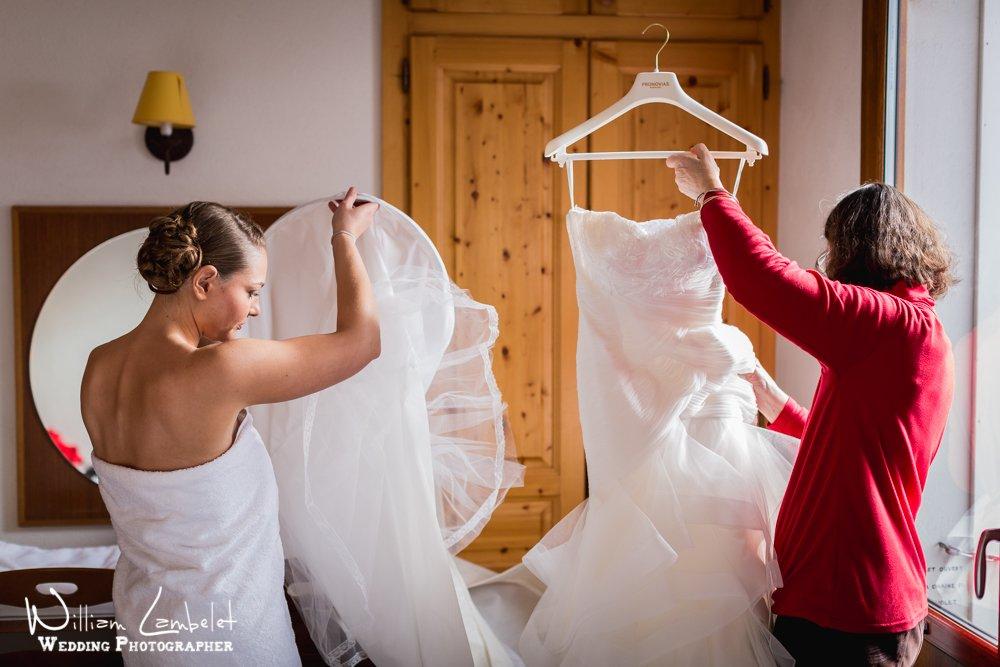 mariage-d-hiver-la-clusaz (6)