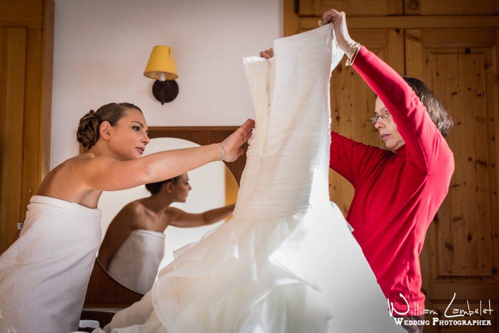 mariage-d-hiver-la-clusaz (8)