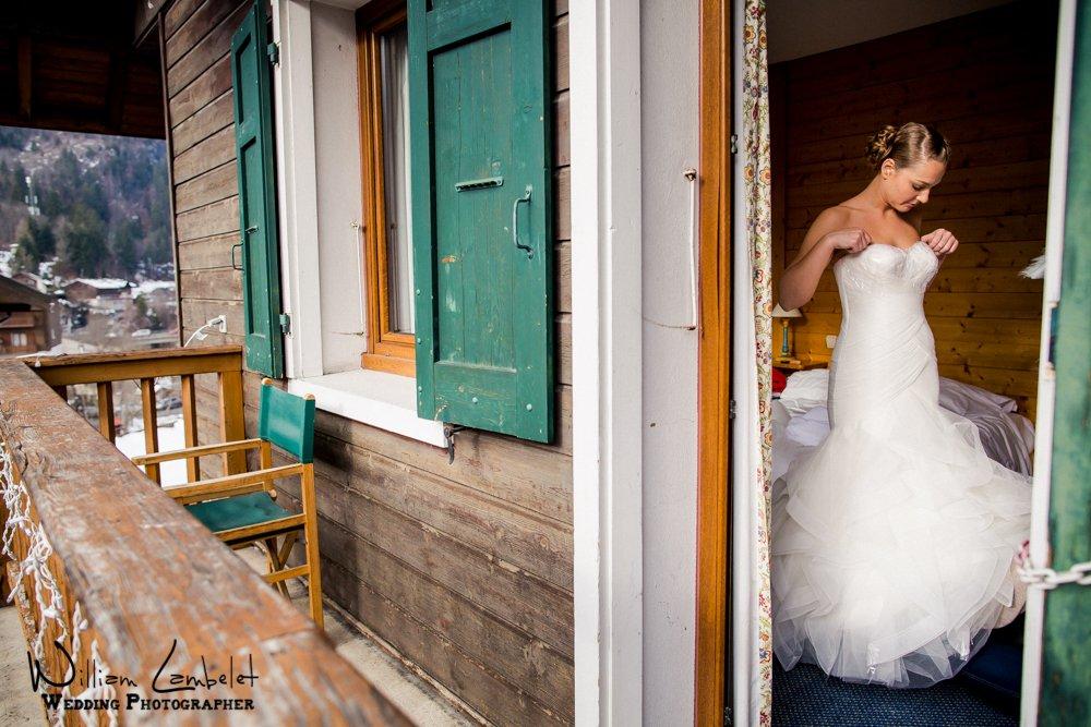 mariage-d-hiver-la-clusaz (9)