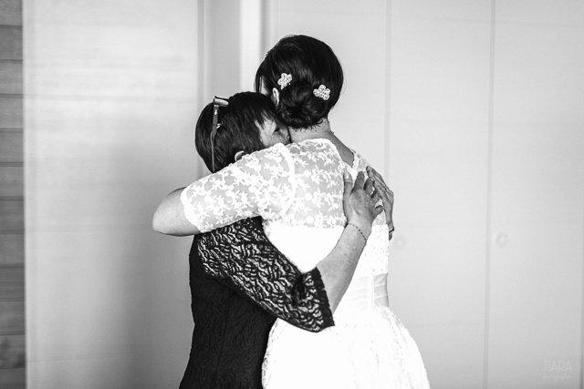 mariage-evian-intime-petit-comite-tiara-photographie (10)