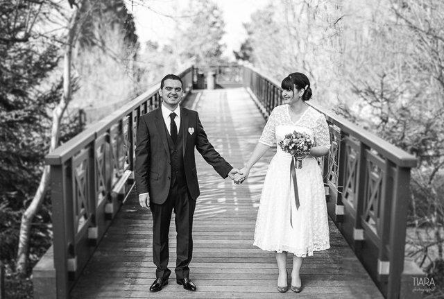 mariage-evian-intime-petit-comite-tiara-photographie (13)