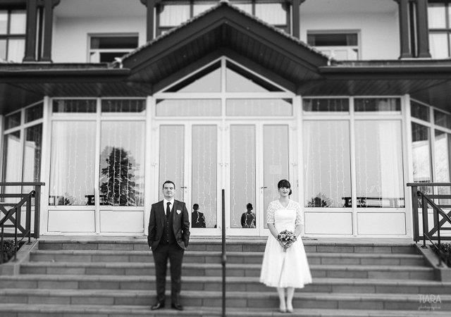 mariage-evian-intime-petit-comite-tiara-photographie (16)