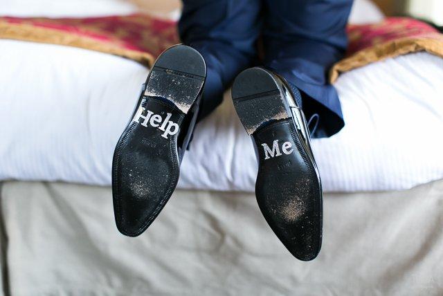 mariage-evian-intime-petit-comite-tiara-photographie (17)
