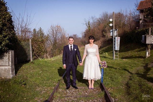 mariage-evian-intime-petit-comite-tiara-photographie (20)