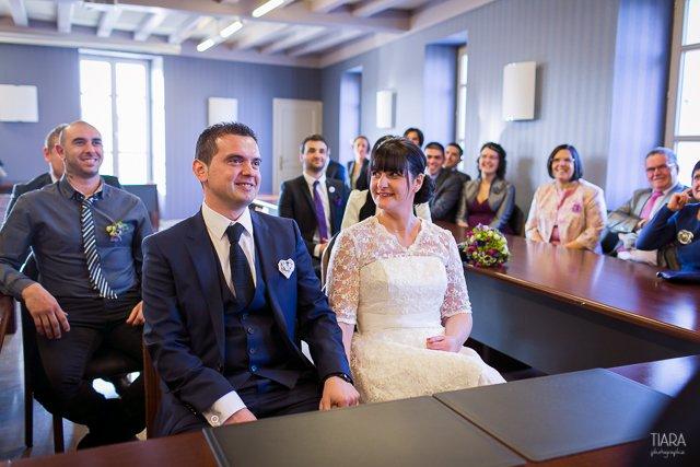 mariage-evian-intime-petit-comite-tiara-photographie (21)