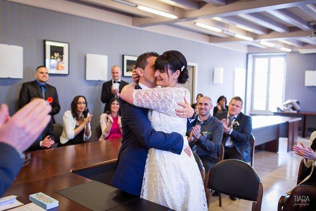 mariage-evian-intime-petit-comite-tiara-photographie (22)