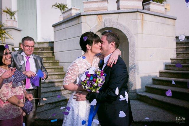 mariage-evian-intime-petit-comite-tiara-photographie (23)