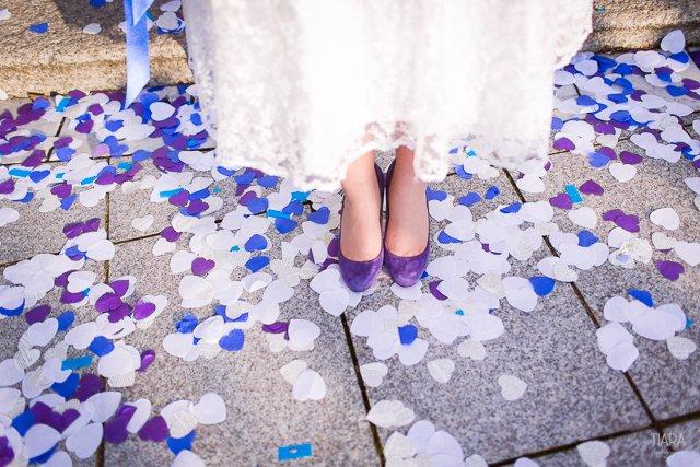 mariage-evian-intime-petit-comite-tiara-photographie (24)