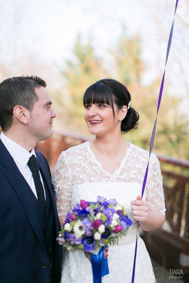 mariage-evian-intime-petit-comite-tiara-photographie (3)