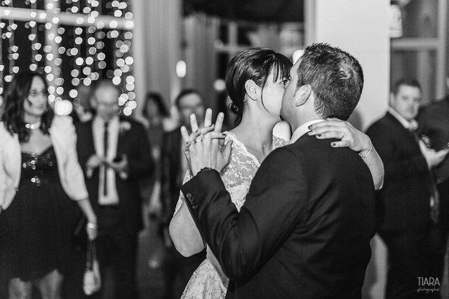 mariage-evian-intime-petit-comite-tiara-photographie (32)