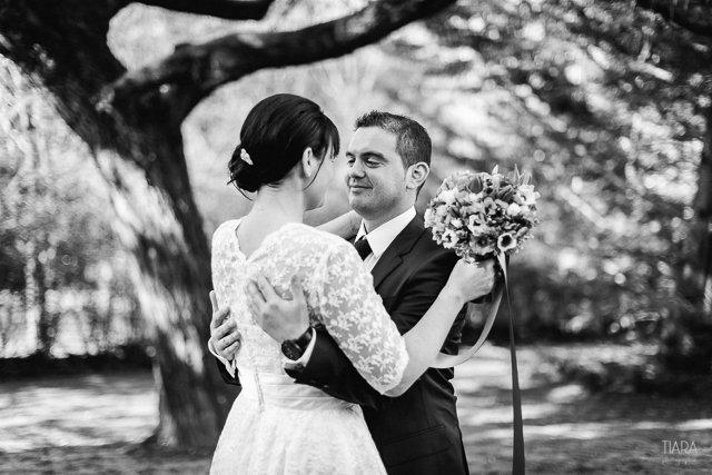 mariage-evian-intime-petit-comite-tiara-photographie (34)
