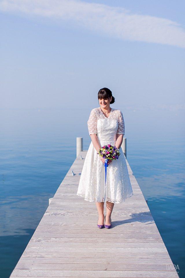 mariage-evian-intime-petit-comite-tiara-photographie (4)