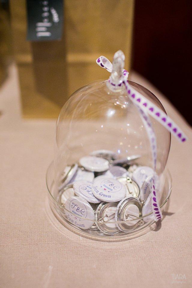 mariage-evian-intime-petit-comite-tiara-photographie (5)
