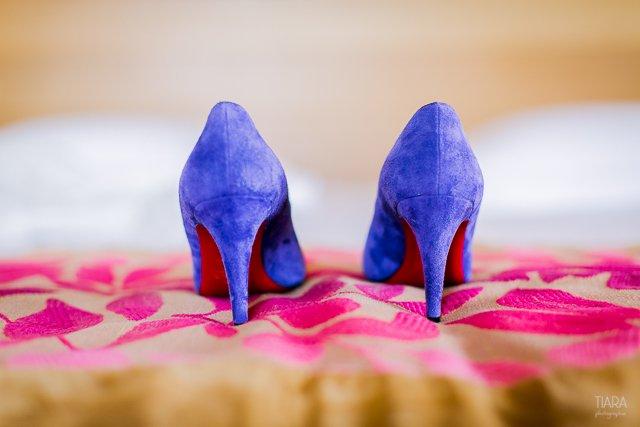mariage-evian-intime-petit-comite-tiara-photographie (7)