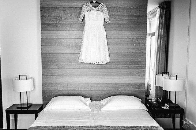 mariage-evian-intime-petit-comite-tiara-photographie (8)
