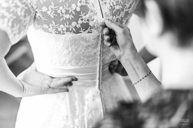mariage-evian-intime-petit-comite-tiara-photographie (9)