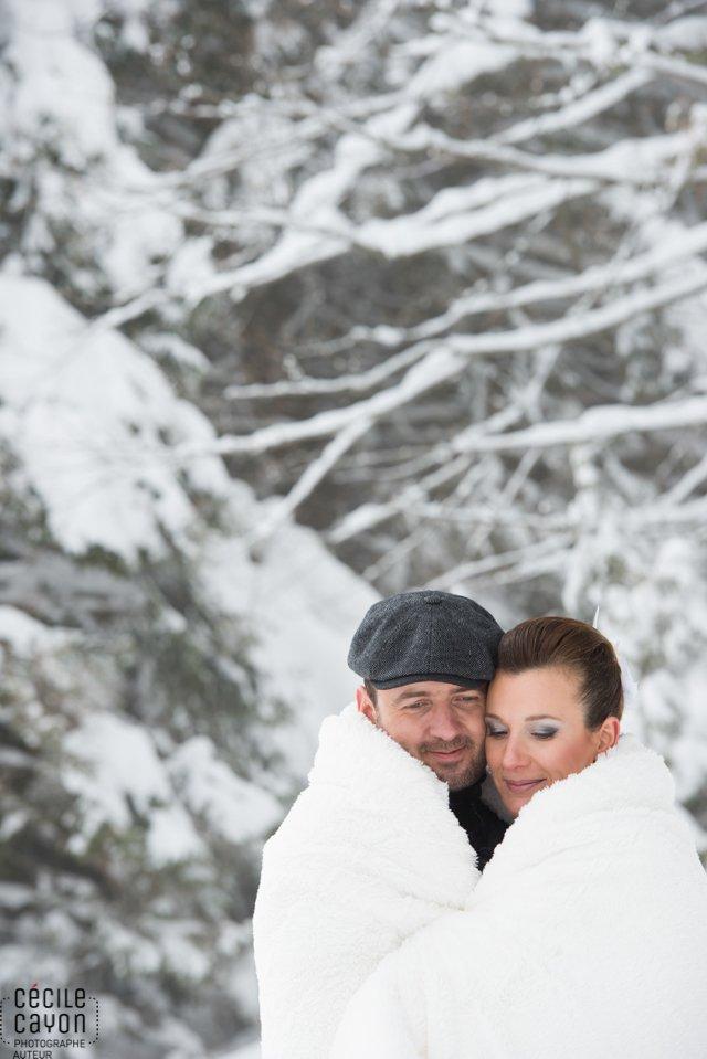 seance-amoureux-neige-hiver-chartreuse-rhones-alpes-cecile-cayon (22)