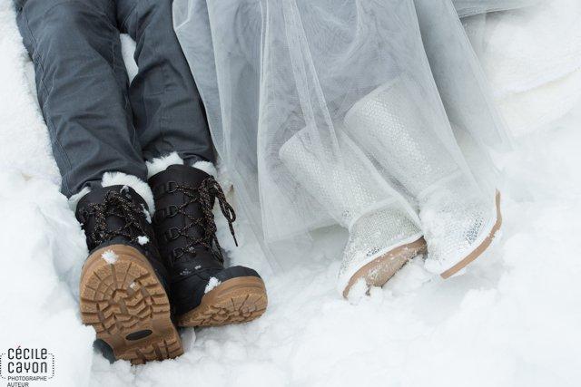seance-amoureux-neige-hiver-chartreuse-rhones-alpes-cecile-cayon (26)