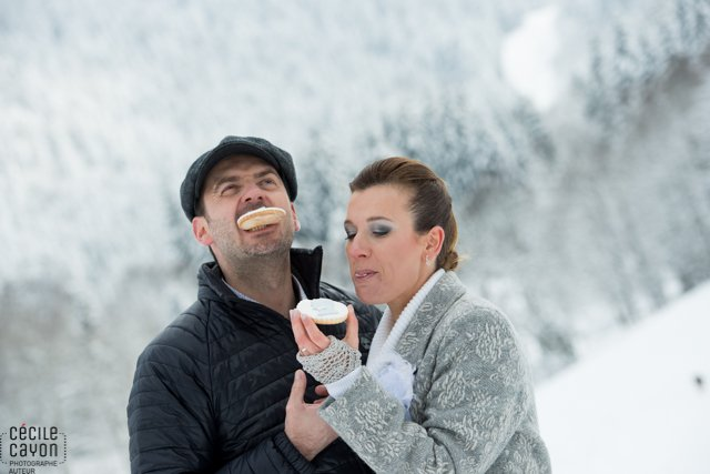 seance-amoureux-neige-hiver-chartreuse-rhones-alpes-cecile-cayon (41)
