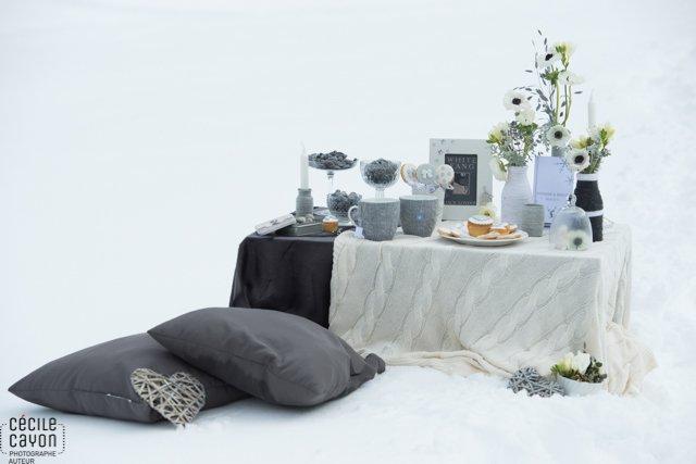seance-amoureux-neige-hiver-chartreuse-rhones-alpes-cecile-cayon (44)