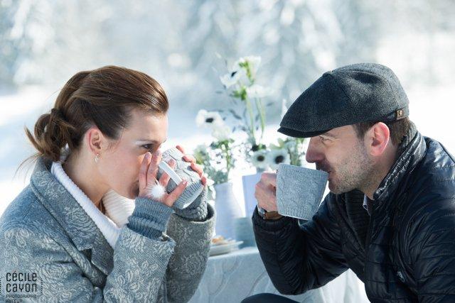 seance-amoureux-neige-hiver-chartreuse-rhones-alpes-cecile-cayon (59)