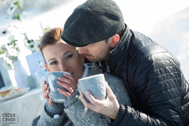 seance-amoureux-neige-hiver-chartreuse-rhones-alpes-cecile-cayon (61)